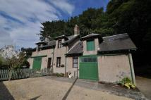 property for sale in Craig Cottage, Main Road, Fairlie, KA29 0AD