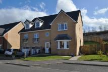 Detached Villa in 11 Lochans Drive...
