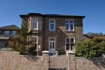 Laurieston Villa 2 Buchanan Street new development for sale
