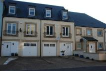 Town House for sale in 116 Harbourside...