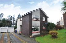 3 bed Detached Villa in 37 Castlepark Drive...