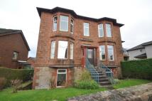 Flat for sale in 67 Skelmorlie Castle...
