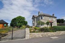 Detached Villa in Avondale Lodge 2...