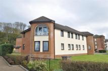 Flat for sale in 7 Underbank, Largs...