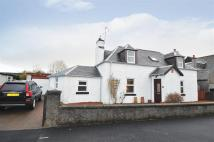 Detached house for sale in 46 Stoneyholm Road...
