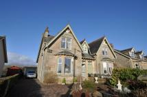 Semi-detached Villa for sale in 43 Stoneyholm Road...