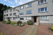 5E Silverdale Gardens Flat for sale