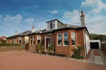 Detached Bungalow for sale in 104 Brisbane Road, Largs...