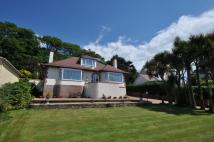4 bedroom Detached home in 174 Greenock Road, Largs...