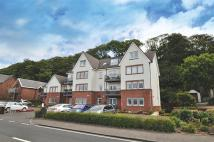 3 bed Apartment for sale in 10 Argyll View...