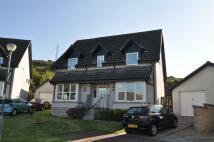 Detached Villa for sale in 15 Hauplands Way...