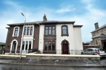 3 bedroom semi detached property for sale in 39 James Street, Dalry...