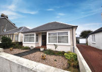 Detached Bungalow for sale in 8 Brisbane Street, Largs...