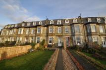 Town House for sale in 14 Aubery Crescent...