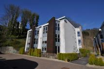 Apartment in  1 Halkshill Gardens...