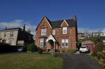 property for sale in  'Cleveden', 8 Ardrossan Road, Seamill, West Kilbride, KA23 9LR