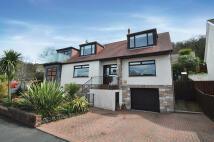 Detached Villa in  34 Scott Drive, Largs...