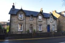property for sale in  49 Main Road, Fairlie, KA29 0AB