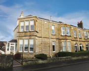 4 bedroom End of Terrace home for sale in 3 Charles Street, Largs...