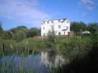 Cottage for sale in Maisemore...