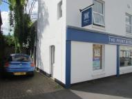 property to rent in Regent Street, Leamington Spa