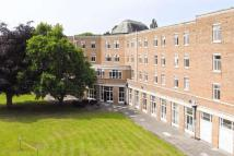 1 bedroom Apartment for sale in Monty Halls...