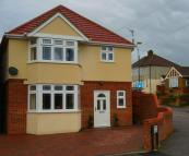 Fairford Avenue Detached house for sale