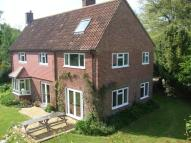 5 bed Detached property for sale in Burys Bank Road...