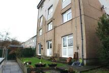 2 bedroom Flat for sale in Harsnips, Skelmersdale...