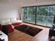 2 bedroom Apartment to rent in Oldham Road, Ripponden...