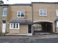new Apartment in Elizabeth Street, Elland...