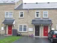property in Harvest Court, Halifax...