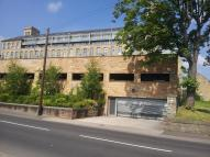 2 bedroom Apartment to rent in Valley Mill, Elland, HX5
