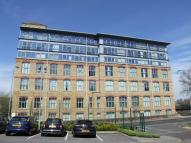 2 bed home to rent in Silk Mill, Dewsbury Road...