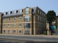 2 bedroom Apartment in The Hub, Caygill Terrace...
