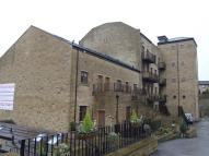2 bed Apartment in Burrwood Court...