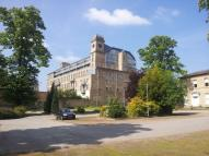 3 bed Apartment to rent in Valley Mill, Park Road...