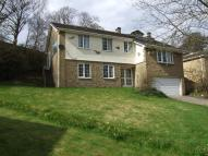 4 bed property to rent in Pinewood Gardens...