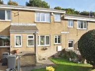 1 bed Flat in Fairburn Court...