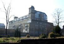 property to rent in Valley Mill, Park Road, Elland, Halifax, HX5