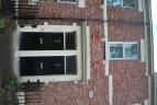 Flat to rent in Gainsborough Grove...