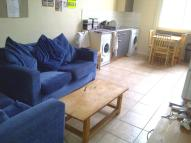 5 bedroom Flat in Rubicon House, NE1