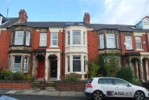 5 bed semi detached house in Northumberland Gardens...