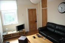 Maisonette to rent in Kelvin Grove, Sandyford