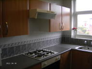 2 bedroom Flat in Buckthorne Grove...