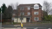1 bedroom Flat to rent in Regents Court, Westmoor
