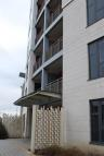 1 bed Flat in Baltic Quays, Gateshead