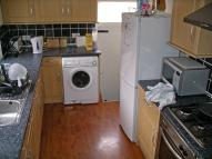 6 bed Maisonette to rent in Goldspink Lane, Sandyford