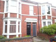 4 bed Maisonette in Doncaster Road, Sandyford