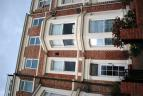 Flat to rent in Percy Park Rd, Tynemouth